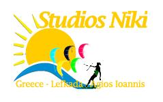 Niki Studios | Lefkada