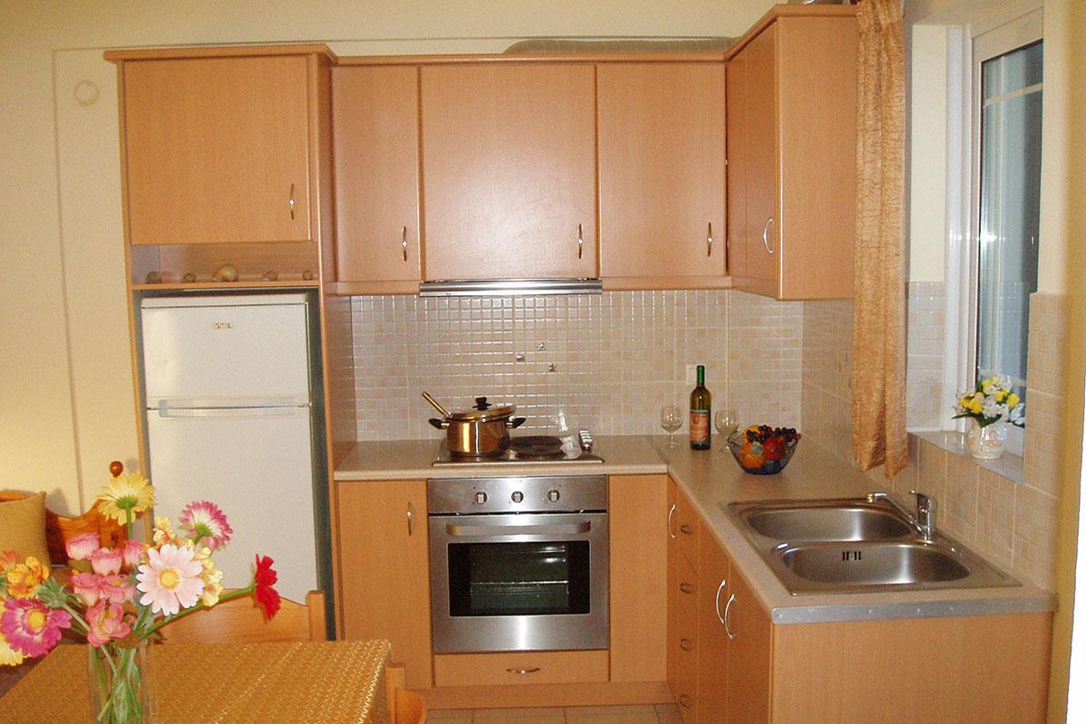 Downstairs_Apartment-1_Kitchen_1