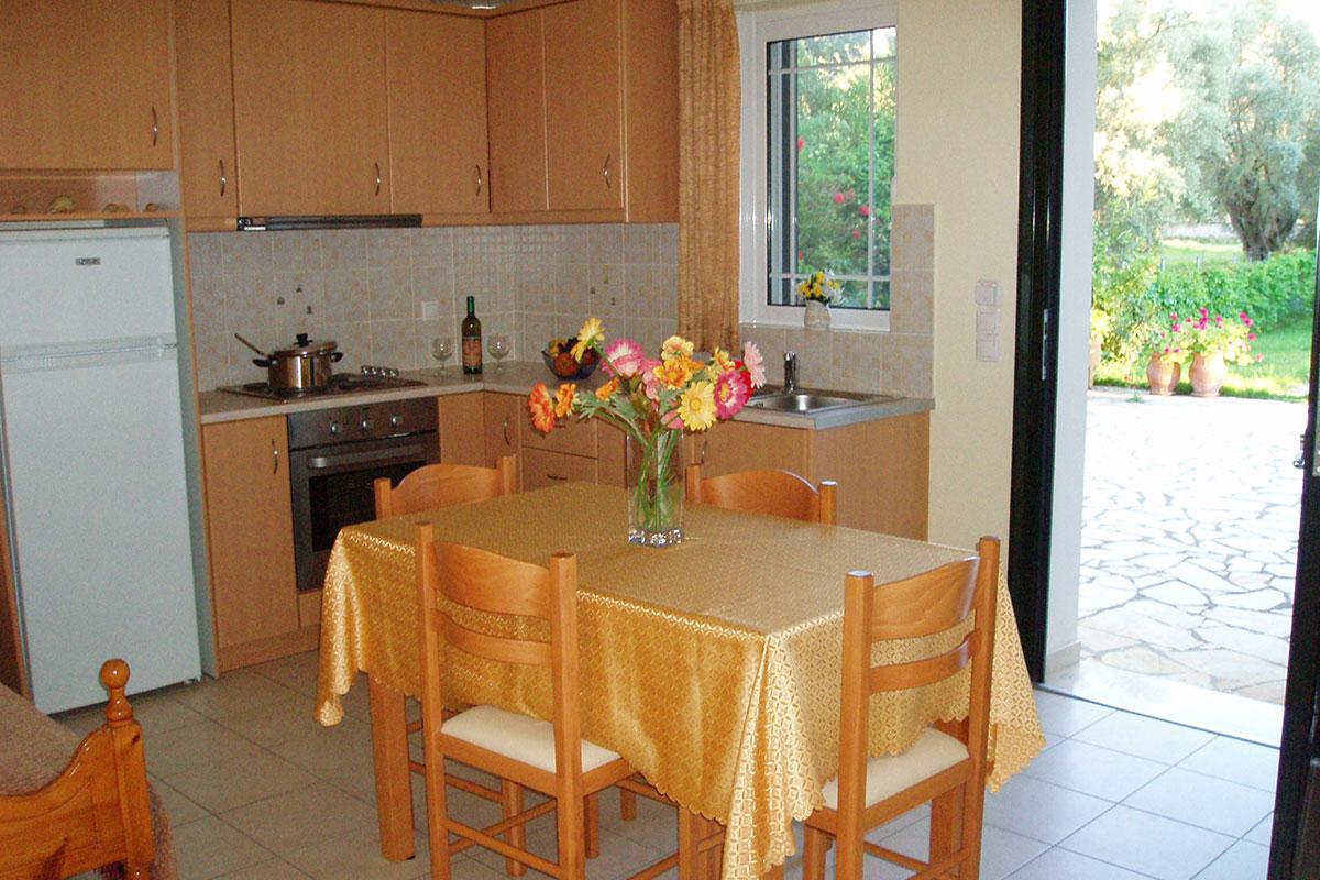 Downstairs_Apartment-1_Kitchen_2