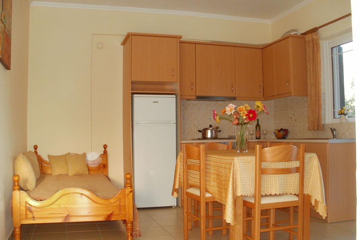 Downstairs_Apartment-1_Kitchen_3